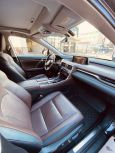 Lexus RX350L, 2018 год, 3 570 000 руб.