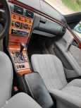 Mercedes-Benz E-Class, 1997 год, 285 000 руб.
