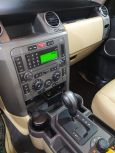 Land Rover Discovery, 2007 год, 760 000 руб.