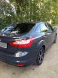 Ford Focus, 2012 год, 385 000 руб.