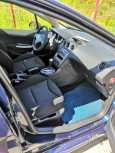 Peugeot 308, 2010 год, 280 000 руб.