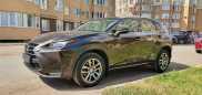 Lexus NX200, 2015 год, 1 830 000 руб.