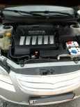 Chevrolet Epica, 2007 год, 300 000 руб.
