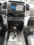 Toyota Land Cruiser, 2013 год, 2 850 000 руб.