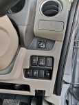 Nissan DAYZ Roox, 2015 год, 495 000 руб.