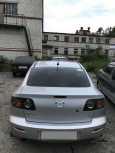Mazda Axela, 2006 год, 145 000 руб.