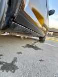 Chrysler Sebring, 2003 год, 135 000 руб.