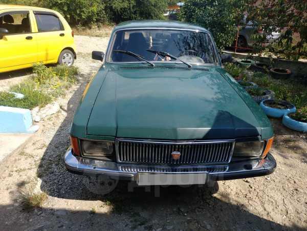 ГАЗ 3102 Волга, 1998 год, 65 000 руб.