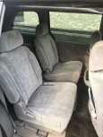 Mazda MPV, 2002 год, 375 000 руб.