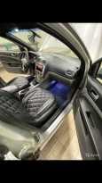 Ford Focus, 2009 год, 200 000 руб.