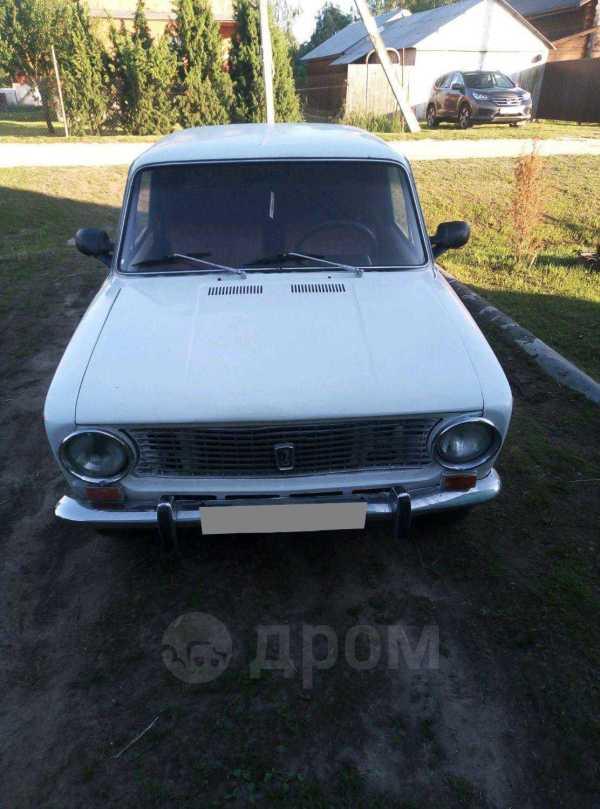 Лада 2101, 1973 год, 42 000 руб.