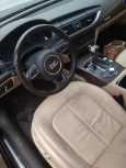 Audi A7, 2010 год, 844 000 руб.