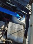 Toyota Probox, 2009 год, 295 000 руб.