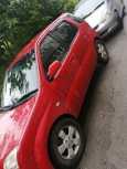 Chevrolet Cruze, 2003 год, 190 000 руб.