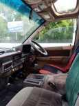 Toyota Lite Ace, 1989 год, 105 000 руб.