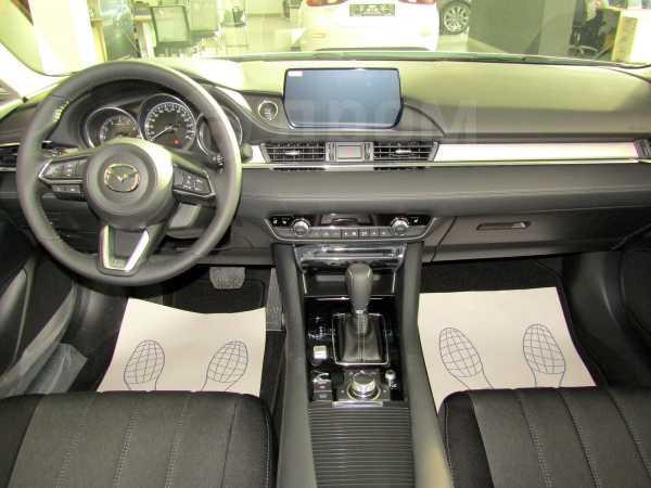 Mazda Mazda6, 2020 год, 1 715 000 руб.