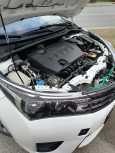 Toyota Corolla, 2014 год, 590 000 руб.