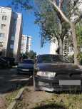 Mitsubishi Galant, 1998 год, 165 000 руб.