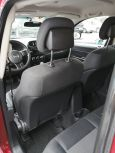Jeep Compass, 2012 год, 800 000 руб.