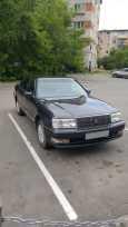 Toyota Crown, 1999 год, 345 000 руб.