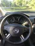 Mercedes-Benz R-Class, 2007 год, 870 000 руб.
