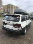 SsangYong Musso, 2002 год, 220 000 руб.
