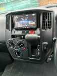Toyota Lite Ace, 2014 год, 685 000 руб.