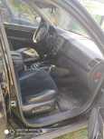 Hyundai Santa Fe, 2009 год, 580 000 руб.