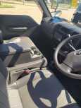 Mazda Bongo, 2014 год, 695 000 руб.