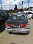 Toyota Sprinter, 1999 год, 30 000 руб.