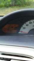 Nissan Otti, 2013 год, 355 000 руб.