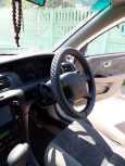 Toyota Camry Gracia, 2001 год, 340 000 руб.