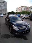 Nissan Teana, 2010 год, 555 000 руб.