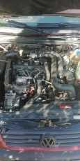Volkswagen Passat, 1994 год, 75 000 руб.