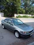 Toyota Corolla, 1996 год, 189 000 руб.