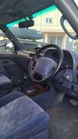 Toyota Land Cruiser Prado, 1998 год, 680 000 руб.