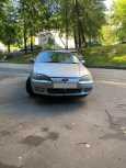 Toyota Cynos, 1998 год, 70 000 руб.