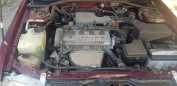 Toyota Carina E, 1994 год, 165 000 руб.