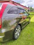 Honda Stream, 2006 год, 515 000 руб.