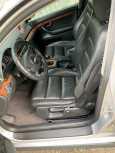Audi A4, 2002 год, 295 000 руб.