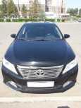 Toyota Camry, 2011 год, 915 000 руб.