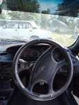 Toyota Sprinter Marino, 1995 год, 160 000 руб.