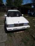 Nissan Laurel Spirit, 1990 год, 63 000 руб.