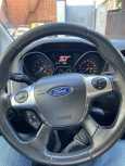 Ford Focus, 2011 год, 420 000 руб.