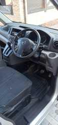 Nissan NV200, 2011 год, 550 000 руб.