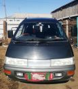 Toyota Town Ace, 1995 год, 280 000 руб.