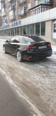 Lexus IS300h, 2014 год, 1 630 000 руб.