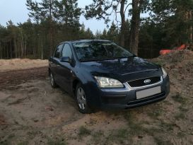 Брянск Ford 2007