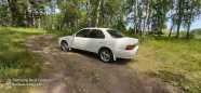 Toyota Camry, 1992 год, 65 000 руб.