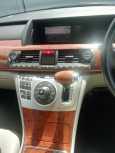 Honda Elysion, 2007 год, 665 000 руб.